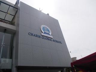 charis1