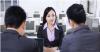5 Pertanyaan dan Jawaban yang Baiknya Anda Latih Saat WawancaraKerja
